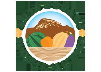 Mesa County Hunger Alliance