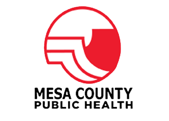 Mesa County Public Health